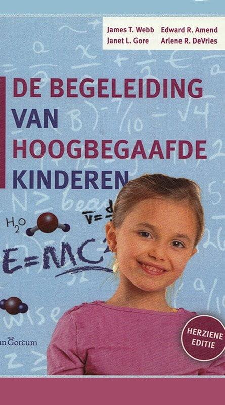 hoogbegaafd-gifted-children-speeltheater-wishdom-prof.-plezier