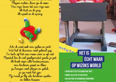 magazine wizoks world 01-2