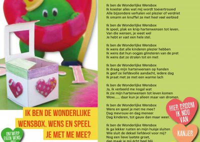 magazine wizoks world 01-3