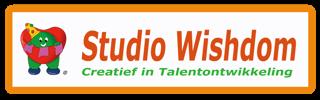 Studio Wishdom