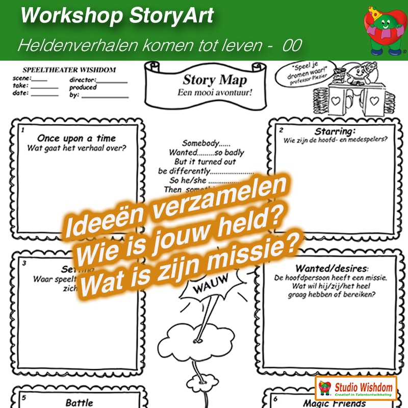 workshop storyart 00