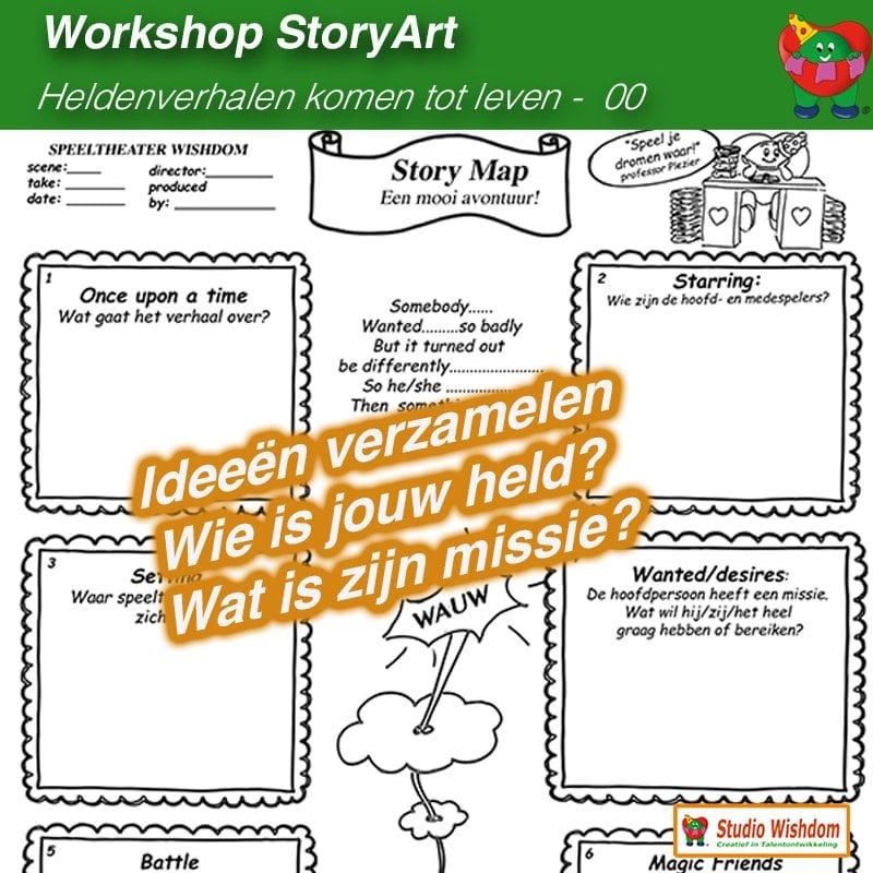 workshop storyart 00