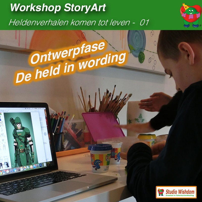 workshop storyart 01