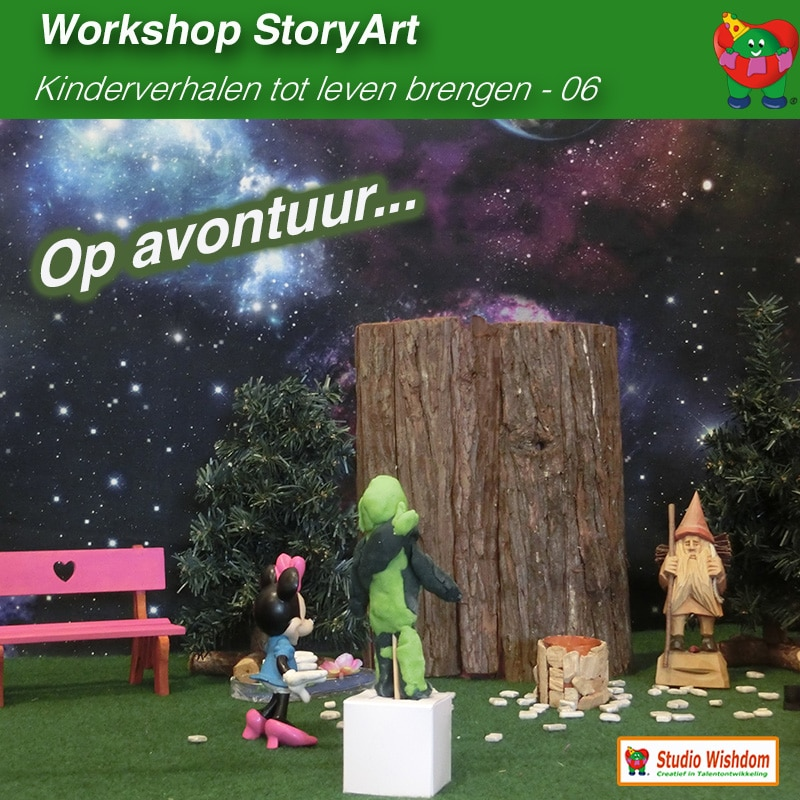 workshop storyart 06