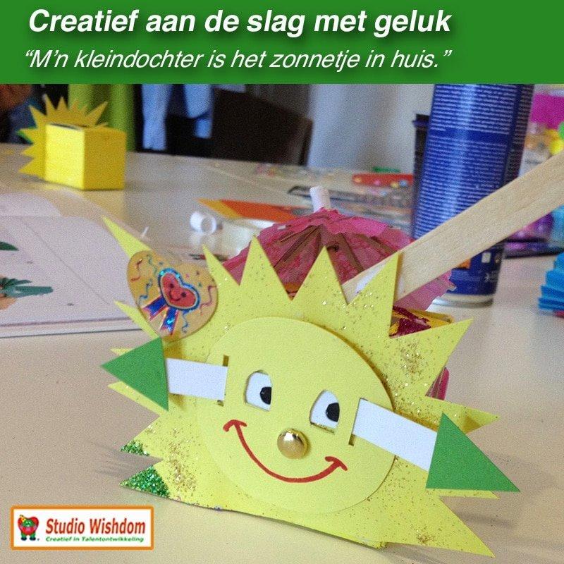 speeltheater-wishdom-creatief-geluk-maakonderwijs