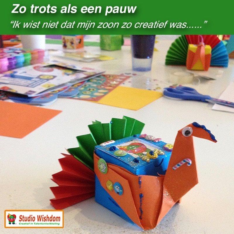 speeltheater-wishdom-geluk-creatieve-ontwikkeling