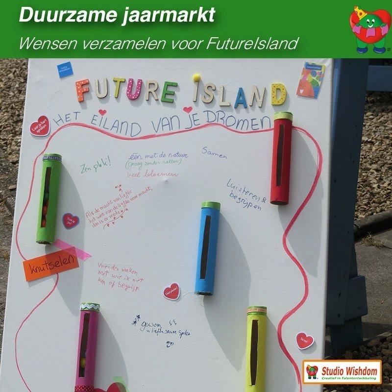 wensen-vangen-future-island