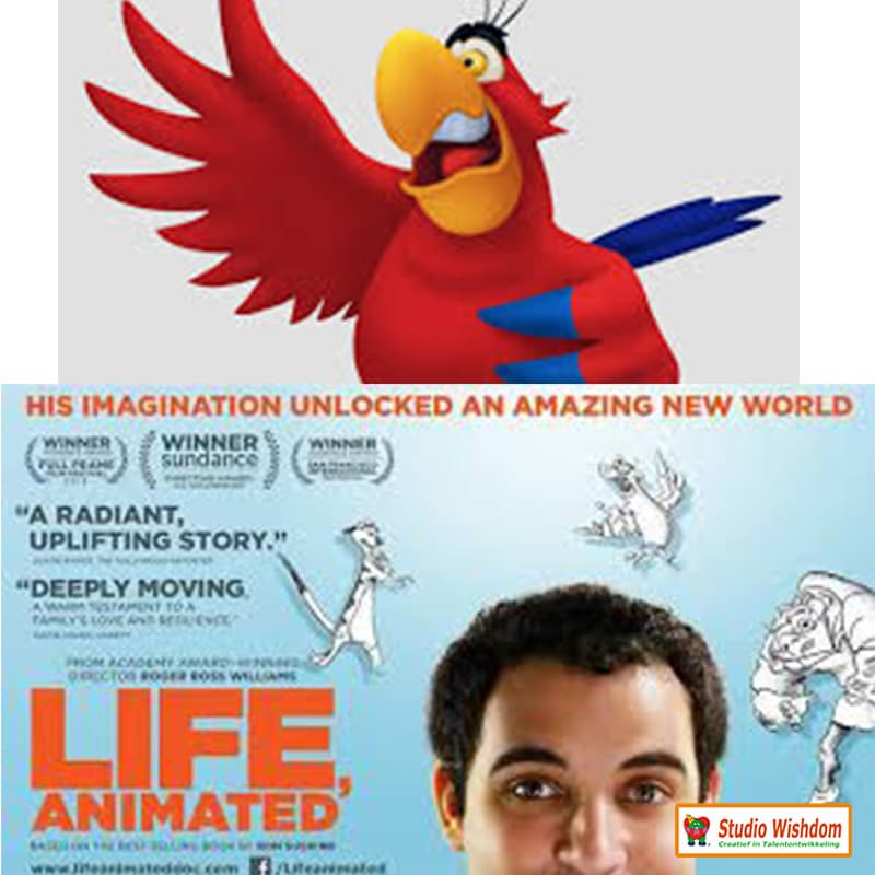 life-animated-speeltheater-wishdom