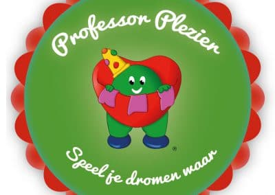 logo PP enkel