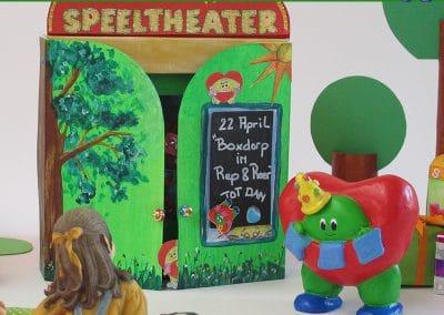 speeltheater-wishdom-pleziermeter-speeldag-2017-04