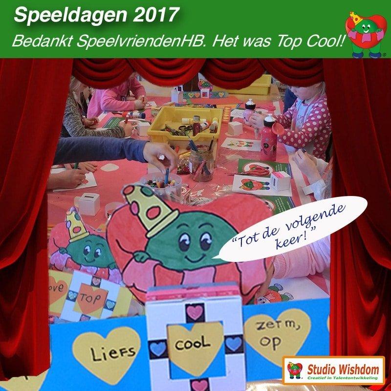 speeltheater-wishdom-pleziermeter-speeldag-201701