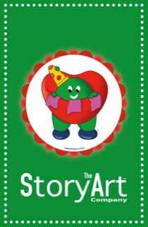 logo-StoryArt-Company-Studio-Wishdom